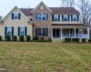 53 PINEY HILL LANE, Fredericksburg image