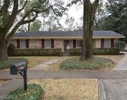5609 William And Mary Street, Mobile image