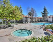 5624 LAS VIRGENES Road Unit #23, Calabasas image