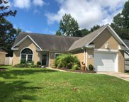 2483 Glencree Rd., Little River image
