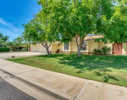 5538 E Drummer Avenue, Mesa image