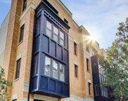 2243 N Lister Avenue Unit #201, Chicago image