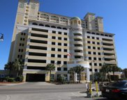 2000 N Ocean Blvd Unit 607, Myrtle Beach image