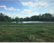 Prairie Haven 20.54 acres, Warrenton image