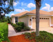 4399 Whispering Oaks Drive, North Port image