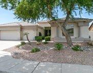 1348 N Bernard Circle, Mesa image