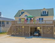 4016 N Virginia Dare Trail, Kitty Hawk image