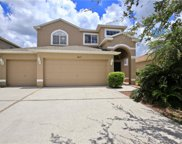 14875 Hawksmoor Run Circle, Orlando image