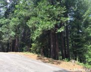 0  Spanish Ravine Road, Placerville image