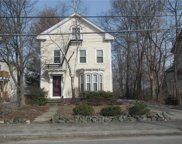 121 Grove ST, Lincoln image