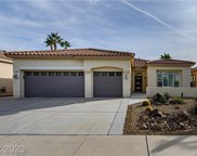 2507 Putting Green Drive, Henderson image