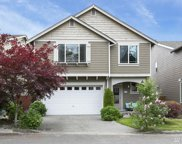 14724 45th Ave SE, Bothell image