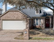 1313 Berkeley Court, Plano image
