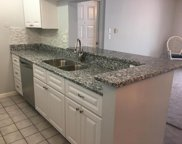 2500 SE Anchorage Cove SE Unit #H-2, Port Saint Lucie image
