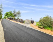 7100  Chaparral Drive, Shingle Springs image