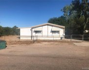 8266 S Green Valley  Road, Mohave Valley image