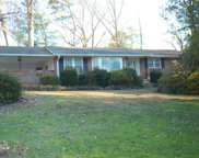 501 Timberlake Road, Anderson image
