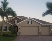 12810 Olde Banyon Blvd, North Fort Myers image