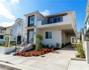 2517 Voorhees Avenue Unit #A, Redondo Beach image