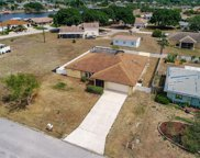 825 Roseway Terrace Nw, Port Charlotte image