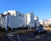 2278 Clearwater Dr. Unit H, Surfside Beach image
