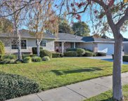 4944 Mayfield Drive, Fremont image