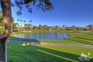 382 Red River Road, Palm Desert image