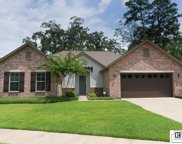 124 Canard Court, Ruston image