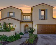 15899 Wadsworth Place, Rancho Bernardo/4S Ranch/Santaluz/Crosby Estates image