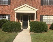 3405 Sandner Ct Unit C, Homewood image
