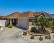 723 Adrienne Way, The Villages image