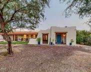 4465 W Flying Diamond, Tucson image