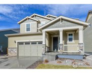 2938 Reliant St, Fort Collins image