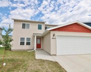 3412 20th Ave Nw, Minot image