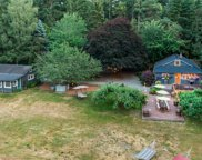 12224 SW 220th St, Vashon image
