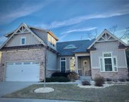 38720 Oyster Catcher Drive, Ocean View image