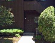 371 Greeley  Avenue, Chappaqua image