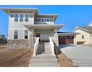 2145 Yearling Dr, Fort Collins image