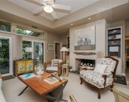 35 Lawton Drive Unit #115, Hilton Head Island image