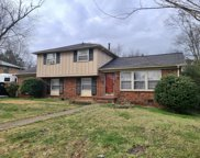 2658 Forest View Dr., Antioch image