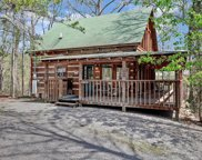 2030 Bluff Mountain Rd, Sevierville image