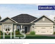 605 Skyview Dr, Commerce image