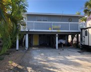 253 Ostego DR, Fort Myers Beach image