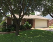 4609 Chesney Ridge Dr, Austin image