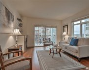 5615 24th Ave NW Unit 43, Seattle image