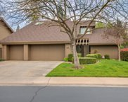 11481  Upper Meadow Drive, Gold River image