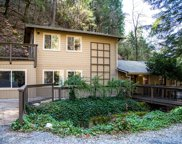 1778  Smith Flat Road, Placerville image