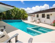 4776 Farmers Road, Honolulu image