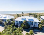 7454 Palm Island Drive Unit 3322, Placida image