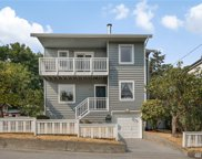924 N 87th St, Seattle image